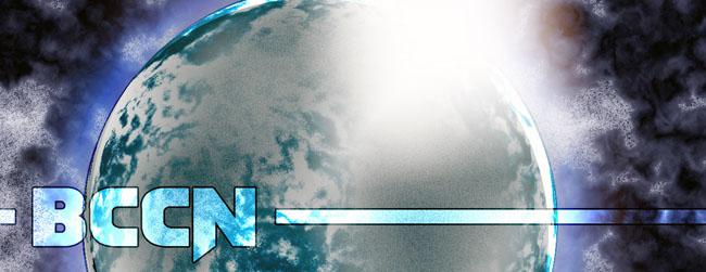 Ogame - Alliance BCCN