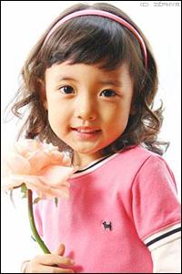 Zhuang (2/2) Jia_li10