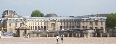 Les Ecoles d'Architecture (Versailles, Paris, St Etienne...) - Page 2 Petite10