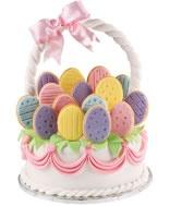 torta bubamara Uskrsn10