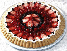 torta bubamara Vocna_10