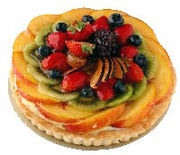 torta bubamara Vocni_10