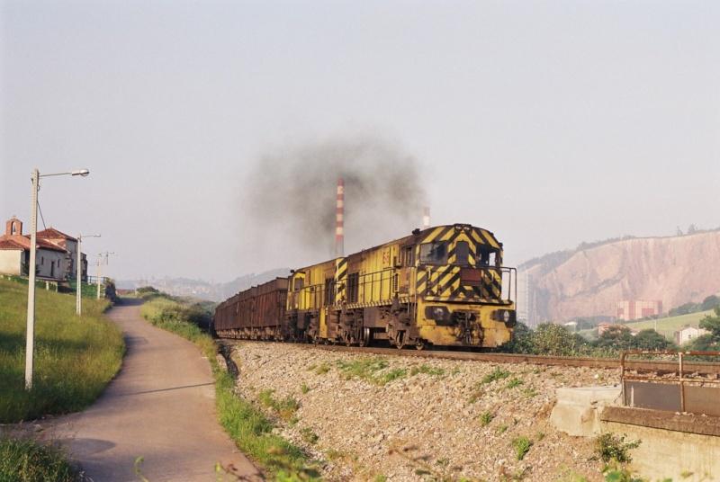 Arcelor/Aceralia Arcd5d10