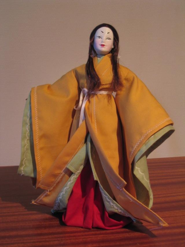 mes OOAK Barbie (new photos du 27/06) 127_2811