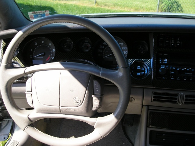 Post pics of your wood dash kit here. - Page 2 Sample10