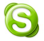 Skype 3.1.0.144 Final 563ca510