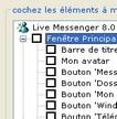 موسوعة أدوات الـمسنجر windows live messenger Cleanp10