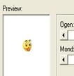 موسوعة أدوات الـمسنجر windows live messenger Emopt10