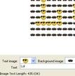 موسوعة أدوات الـمسنجر windows live messenger Megapt10