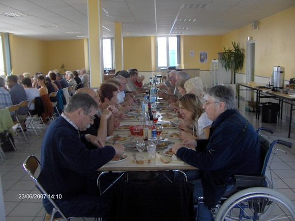 [ Associations anciens Marins ] Association des anciens de la Jeanne d'Arc section Ouest Ancien11