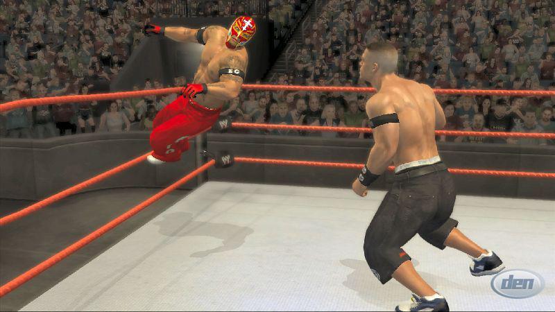 حصرياً تحمیل لعبة المصارعه الرائعة::WWE.Raw.Total.Edition:: مجانا وعلي اكتر من سيرفر Wweraw10