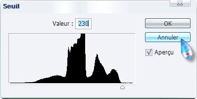[Tuto] Points noirs et blancs. 710
