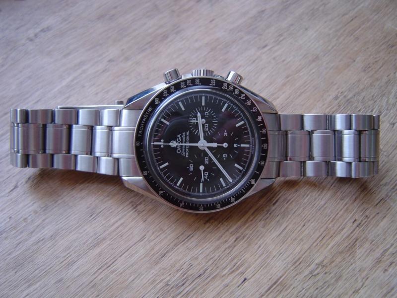 la montre du vendredi 15 juin 2007 Dsc00411