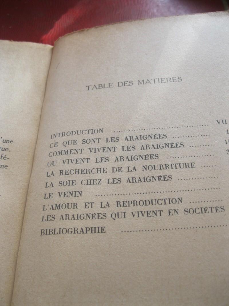 livre_12.jpg