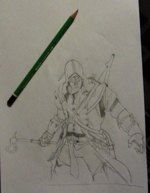 Assassin Creed 3 FINI Img_0610