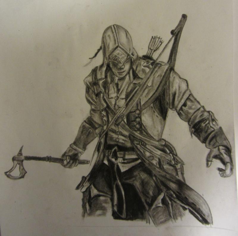 Assassin Creed 3 FINI Img_0611