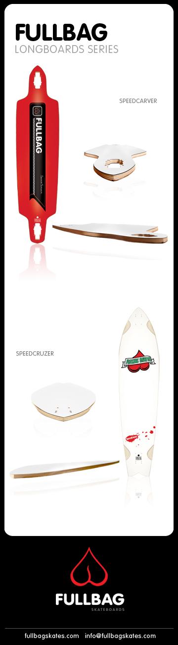 Fullbag skateboards - Page 3 Longbo10