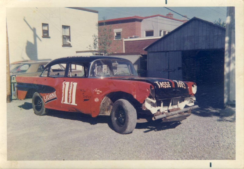 archives stock-car Scan1011