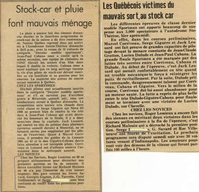 archives stock-car Scan1012
