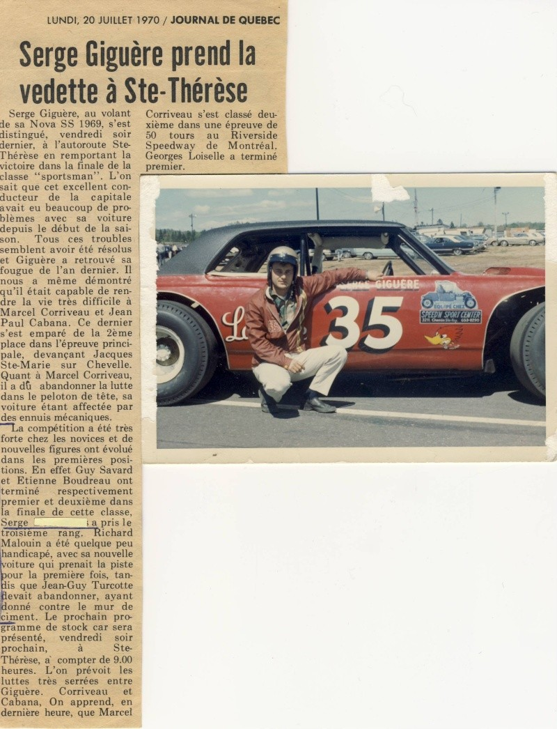 archives stock-car Scan1013