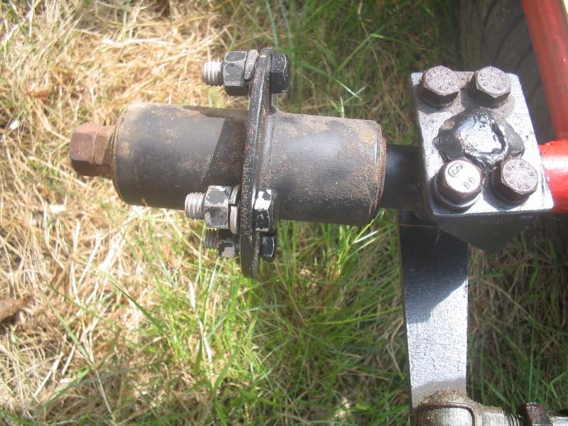 La miniature à moteur... Img_3611
