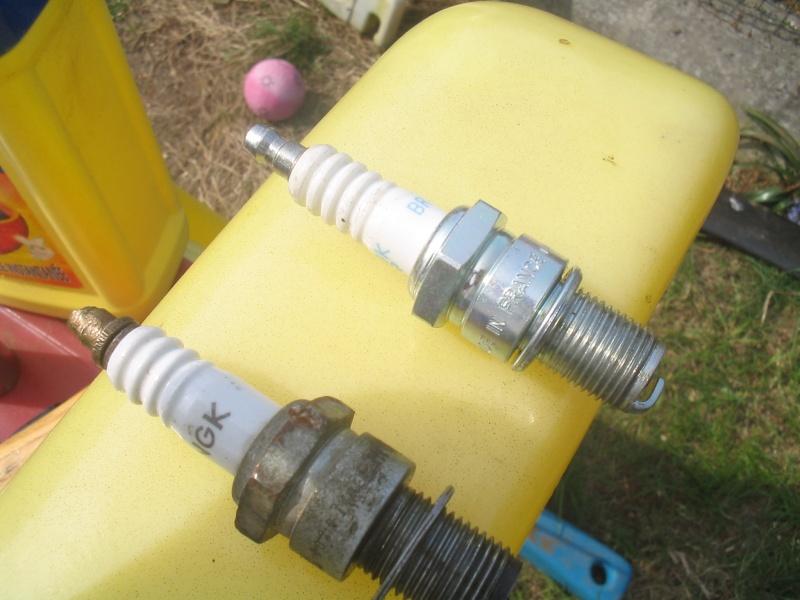 La miniature à moteur... Img_3623