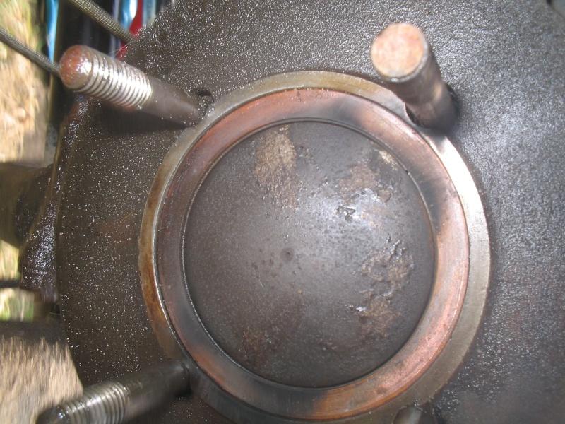 La miniature à moteur... Img_3625