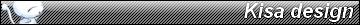 [Moyen] User bar - Page 2 User_g11