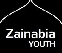 Zainabia Islamic Education Center Youth