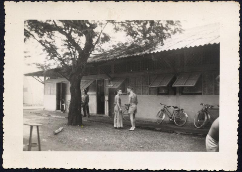PNOM PENH (PC) Pnom_p18