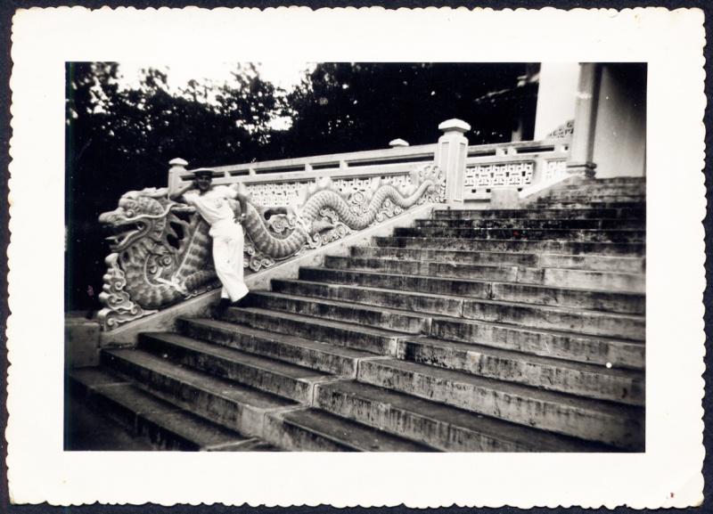 PNOM PENH (PC) Pnom_p20