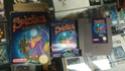 (VDS) Jeux NES en Boite ! 36223810