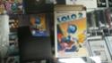 (VDS) Jeux NES en Boite ! 36228210