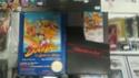 (VDS) Jeux NES en Boite ! 36230210