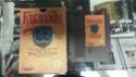 (VDS) Jeux NES en Boite ! 36282310