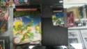 (VDS) Jeux NES en Boite ! 36319810