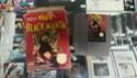 (VDS) Jeux NES en Boite ! 36363210