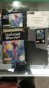 (VDS) Jeux NES en Boite ! 36376810