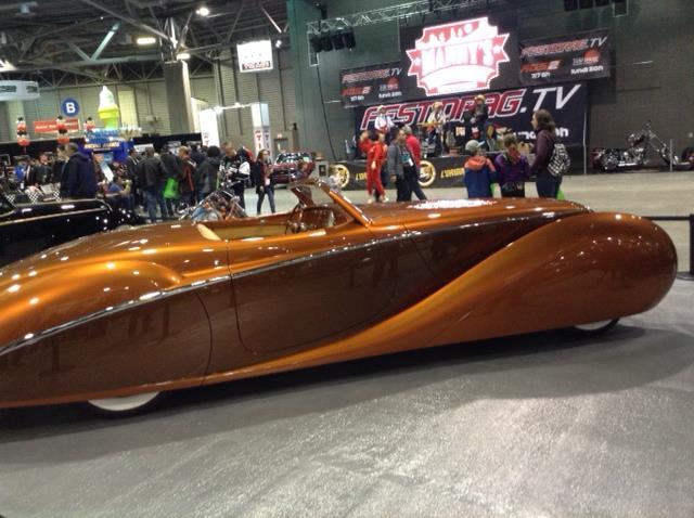50e édition du Salon Auto Sport Québec - Page 2 Show2310