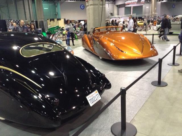 50e édition du Salon Auto Sport Québec - Page 2 Show2510