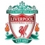 Liverpoolfan