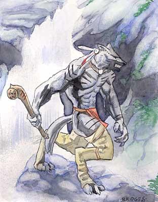 [werewolf : wild west] ireland departure LACENAIRE - Page 2 Eyes_o11