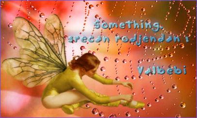 Srecan rodjendan something!!! Image410