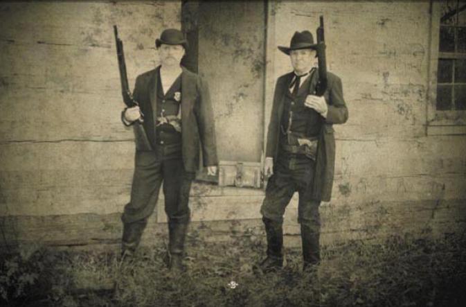 Galerie photos d'époque: Civils américains (19° siècle) Sans_t10