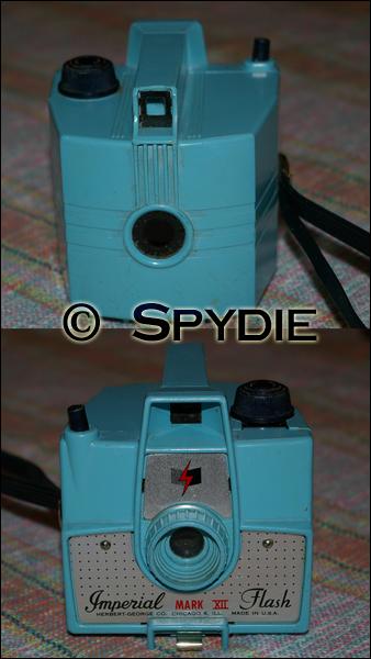 Mon premier appareil photo Ap10