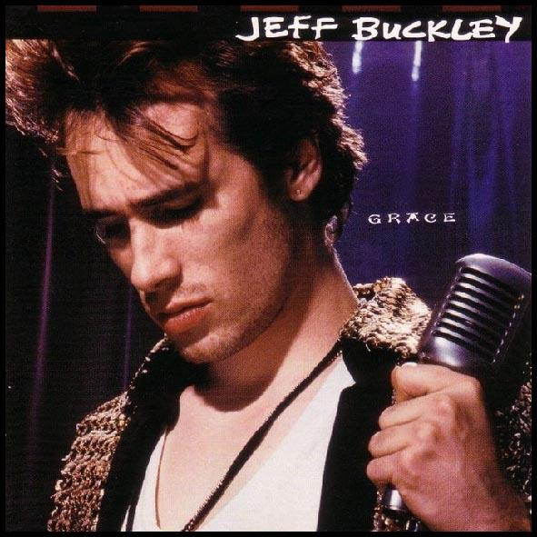 les chefs d'oeuvre impérissables de la musique pop-rock Jeff-b10