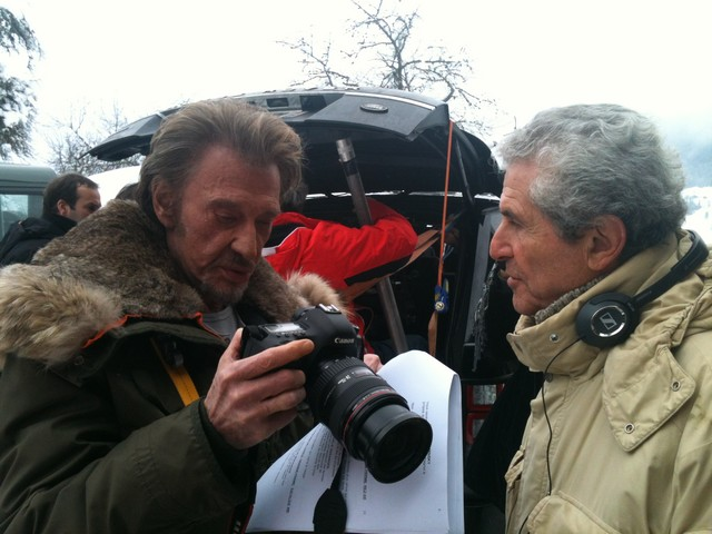 Silence, on tourne ! - Page 2 77570212