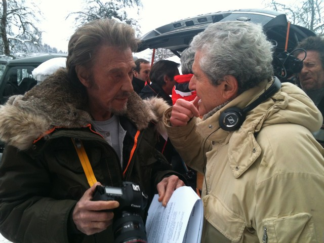 Silence, on tourne ! - Page 2 77570214