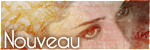 Souvenirs : voici les anciens designs du forum ! Zz14
