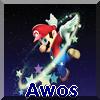 Awos Mariog10